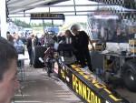 Rock Race 2005