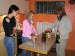 Rebaste ristimine 2005 vol2