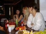 Virtsu Põhikooli kokkutulek 2006